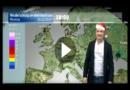 Jetzt doch: Wettermodelle schwenken auf weiße Weihnachten um