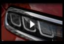 Fit in den Frühling – Neuerungen für den Citroën C3 Aircross
