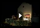 Wie dekorieren wir Deutschen zu Weihnachten?