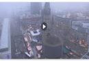 Terrorwarnung am Breitscheidplatz in Berlin: doch wieder alles gut!
