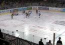4:3 in Bayreuth – Huskies drehen Spiel und siegen im Penaltyschießen
