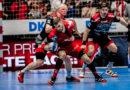 Gibt es für die MT in Bayern etwas zu feiern?