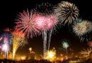 Sicher ins neue Jahr: Tipps zum richtigen Umgang mit Feuerwerk an Silvester