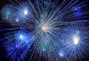 Silvesterfeuerwerk – Lichterglanz mit Schattenseiten