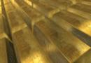 Goldrausch bei Degussa: der entfesselte Gutmensch beim Shopping für Sicherheit