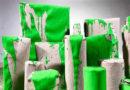 Kann Verpackung nachhaltig sein?
