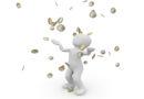 IHK-Mitgliedsunternehmen erhalten zwei Millionen Euro zurück