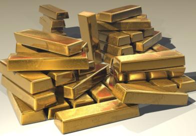 WWF warnt vor giftigem Gold im Portfolio