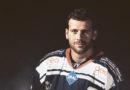 """Interview mit Mario Scalzo: """"Eishockey liegt bei uns in der Familie"""""""