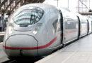 Hunderte Fernzüge dieses Jahr mit Halt in Niedersachsen ausgefallen