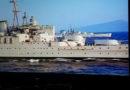 """Geschichte: Vor 80 Jahren: Panzerschiff """"Admiral Graf Spee"""" und das Gefecht am Rio de la Plata"""
