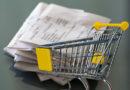 Kassenbon-Gesetz: SPD schafft ein Gesetz zum Vorteil eines ihrer Unternehmen