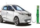 Elektrofahrzeuge: Konsumenten zwischen Wunsch und Wirklichkeit