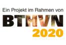 Bad Zwestener Meisterkonzerte 2020 – Beethovens Jubiläumsjahr