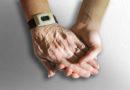 Falsche Pflegedienstmitarbeiter erbeuten Ersparnisse von Ehepaar