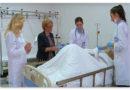 Der Pflegenotstand in Deutschland und wie es Abhilfe geben könnte