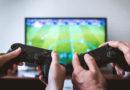Spielsucht im Profifussball: Sportpsychiater der Oberberg Fachkliniken klärt auf