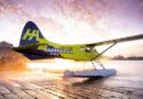 Harbour Air und magniX geben den erfolgreichen Flug des weltweit ersten kommerziellen Elektroflugzeugs bekannt