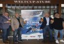 Warsteiner und Ski-Club Willingen springen in die nächste Runde