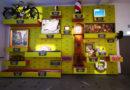 Kuratorenführung im Stadtmuseum am 15. Dezember
