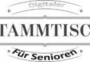 Kasseler digitaler Stammtisch für Seniorinnen und Senioren