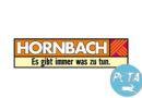 """Kein Verkauf von Feuerwerkskörpern ab 2020 – PETA ernennt Entscheidungsträger der Baumarktkette Hornbach zu """"Helden für Tiere"""""""