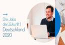 LinkedIn: Das sind die Trendjobs 2020