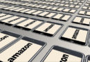 Greenpeace: Amazon zerstört systematisch Neuwaren