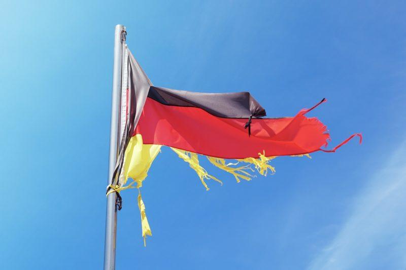SPD sinkt auf 11 Prozent – CDU/CSU, AfD und FDP gewinnen je 1 Prozentpunkt