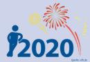 Steuern 2020: Das ändert sich