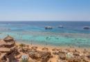 Urlaubsreisen 2020: Abwarten und planen
