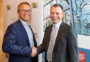SCHULEWIRTSCHAFT Nordhessen: Carsten Rahier gibt Vorsitz ab an Dr. Breithaupt