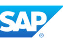 Hohe Strafzahlung für SAP: Entschädigung von über 10 Millionen US-Dollar sowie 50% Strafschadenersatz an Dominion