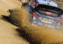 M-Sport Ford setzt für die Rallye-WM-Saison 2020 ganz auf die Jugend