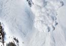 """Risiko Lawinen: """"planet e."""" im ZDF über Klimawandel in den Alpen"""