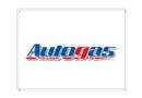 2019 deutliche Steigerung bei den Autogas-Neuzulassungen