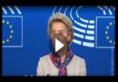 Eine Billion Euro für die EU-Klimawende