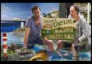 Freier Eintritt ins Miniatur Wunderland?!?