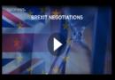Der holprige Weg zum Brexit