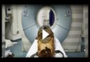 Forscher haben die Stimme einer Mumie rekonstruiert