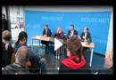 Weitere Coronavirus-Infektion: Fünfter Fall in Deutschland bestätigt