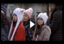 """Ungarn setzt auf staatliche """"Babyfabriken"""""""