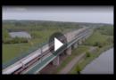 """Milliardenspritze für eine """"pünktlichere und effizientere"""" Bahn"""