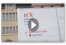 Drei weitere Coronavirus-Fälle in Bayern bestätigt