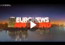 Euronews am Abend | Die Nachrichten vom 08.01.2020