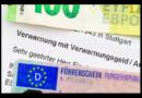 """Interview mit der Verkehrsanwältin Dr. Daniela Mielchen:""""Die StVO-Novelle fährt überwiegend am Ziel vorbei"""""""