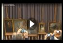 Nach 4 Jahrzehnten: Gemälde aus legendärem DDR-Kunstraub zurück