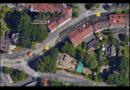 Folgemeldung zum Brand in der Wolfhager Straße: Kripo geht von Brandstiftung aus