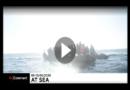 """Sea-Watch 3"" rettet 119 Menschen aus Seenot"