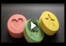 LKA warnt vor diesen bunten Pillen